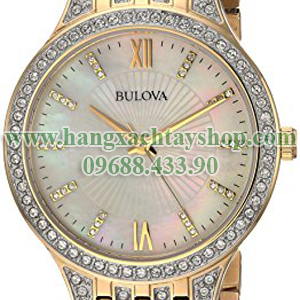Bulova-98L234-Quartz-Stainless-Steel-Casual-Watch-hangxachtayshop