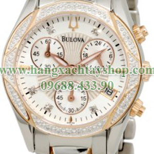 Bulova-98R149-Anabar-Stainless-Steel-Watch-hangxachtayshop