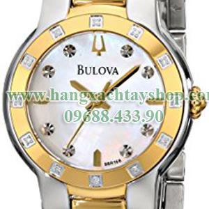 Bulova-98R168-Diamond-Case-hangxachtayshop