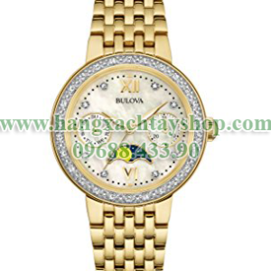 Bulova-98R224-Goldtone-Stainless-Steel-Diamond-Watch-hangxachtayshop