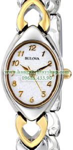 Bulova-98V02-Two-Tone-Bracelet-Style-Watch-with-Mother-of-Pearl-Dial-hangxachtayshop