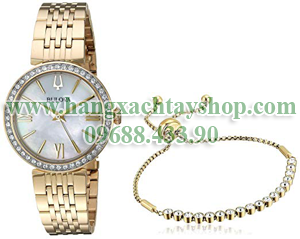 Bulova-98X122-Quartz-Stainless-Steel-Dress-hangxachtayshop