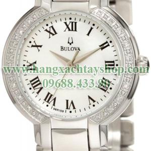 Bulova-N--96R159-Classic-Round-Diamond-Accented-hangxachtayshop