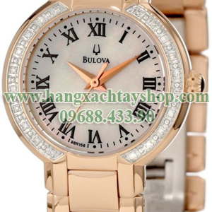 Bulova-N--98R156-Classic-Round-Diamond-Accented-hangxachtayshop