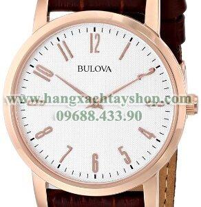 Bulova Nam 97A106-hangxachtayshop