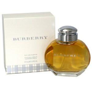 Burberry-Classic-EDP-Perfume