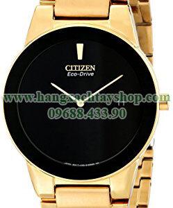 CITIZEN-AU1062-56E-Axiom-Black-Dial-hangxachtayshop