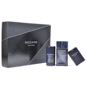 Calvin-Klein-Encounter-Gift-Set-100ml