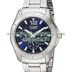 Citizen-AG8300-52L-Stainless-Steel-Watch-with-Blue-Dial-hangxachtayshop