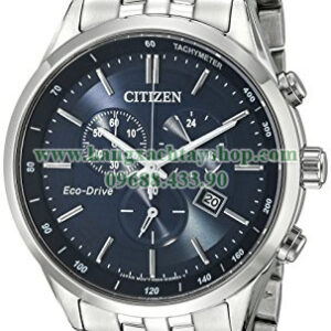 Citizen-AT2141-52L-Silver-Tone-Stainless-Steel-Watch-with-Link-Bracelet-hangxachtayshop