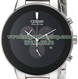 Citizen-AT2240-51E-Axiom-Silver-Tone-Bracelet-hangxachtayshop