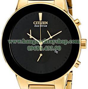 Citizen-AT2242-55E-Axiom-Eco-Drive-Gold-Tone-Bracelet-hangxachtayshop