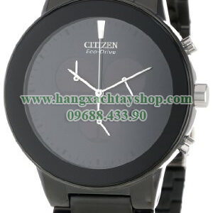 Citizen-AT2245-57E-Eco-Drive-Axiom-Black-Stainless-Steel-hangxachtayshop