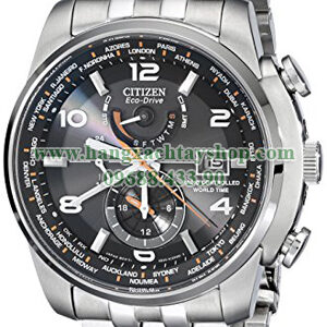 Citizen-AT9010-52E-World-Time-A-T-Stainless-Steel-Eco-Drive-hangxachtayshop