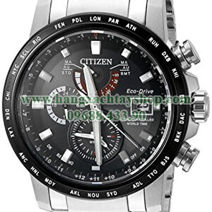 Citizen-AT9071-58E-World-Time-A-T-Quartz-Stainless-Steel-Casual-hangxachtayshop
