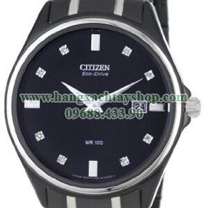 Citizen-AU1054-54G-Eco-Drive-hangxachtayshop