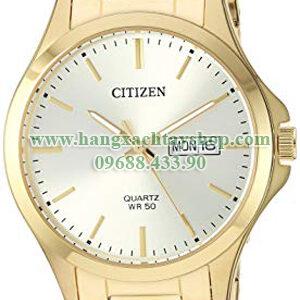 Citizen-BF2003-84P-Quartz-Stainless-Steel-Casual-hangxachtayshop