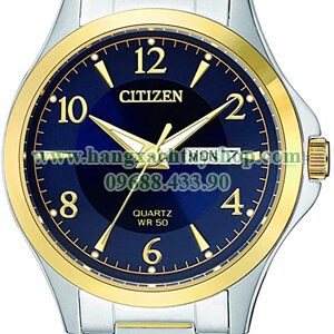 Citizen-BF2005-54L-Blue-Stainless-Steel-Japanese-hangxachtayshop
