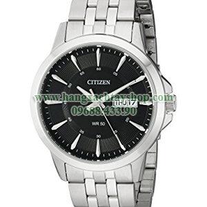 Citizen-BF2011-51E-Stainless-Steel-Bracelet-Watch-hangxachtayshop
