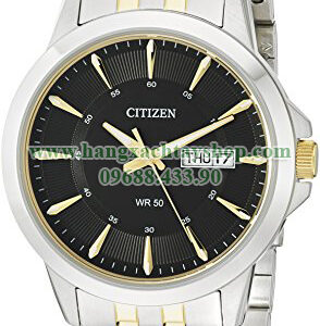 Citizen-BF2018-52E-Two-Tone-Stainless-Steel-hangxachtayshop