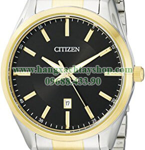 Citizen-BI1034-52E-Two-Tone-Stainless-Steel-Bracelet-Watch-hangxachtayshop