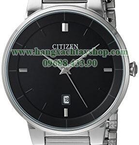 Citizen-BI5010-59E-Quartz-Stainless-Steel-Watch-Case-hangxachtayshop