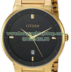 Citizen-BI5012-53E-Quartz-Gold-Tone-Stainless-Steel-Watch-Case-hangxachtayshop