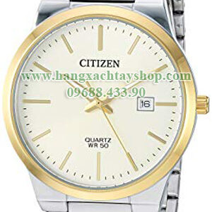 Citizen-BI5064-50A-Quartz-Stainless-Steel-Casual-hangxachtayshop