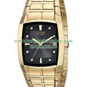 Citizen-BM6552-52E-Eco-Drive-Gold-Tone-Stainless-Steel-Watch-hangxachtayshop