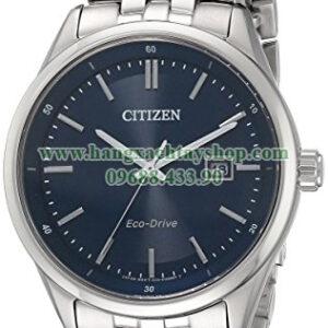 Citizen-BM7251-53L-Contemporary-Dress-Analog-Display-Japanese-Quartz-hangxachtayshop