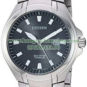 Citizen-BM7431-51E-Eco-Drive-Quartz-Titanium-Casual-hangxachtayshop