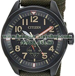 Citizen BU2055-16E Eco-Drive-hangxachtayshop