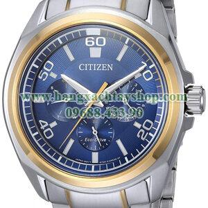 Citizen-BU2064-58L-Quartz-Stainless-Steel-Casual-hangxachtayshop
