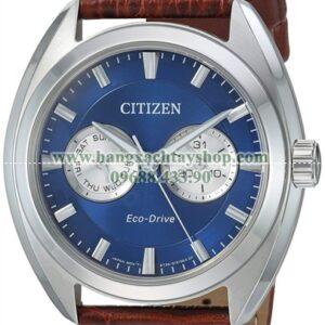 Citizen BU4010-05L Eco-Drive-hangxachtayshop