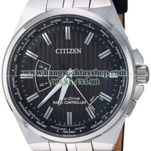 Citizen Dress CB0160-00E-hangxachtayshop