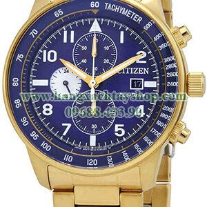 Citizen-Eco-Drive-Chronograph-Watch-CA0692-58L-hangxachtayshop