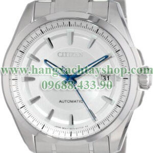 Citizen-NB0040-58A-The-Signature-Classic-Stainless-Steel-Automatic-hangxachtayshop
