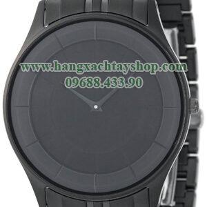 Citizen-Nam-AR3015-53E-Eco-Drive-Stiletto-Black-Ion-Plated-hangxachtayshop