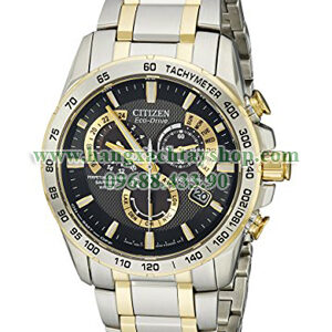 Citizen-Nam-AT4004-52E-Perpetual-Chrono-A-T-Two-Tone-Stainless-Steel-hangxachtayshop