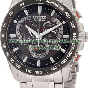 Citizen-Nam-AT4008-51E-Perpetual-Chrono-A-T-hangxachtayshop
