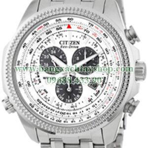 Citizen-Nam-BL5400-52A-Eco-Drive-Stainless-Steel-Sport-Watch-hangxachtayshop