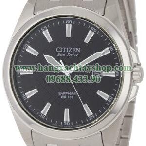 Citizen-nam-BM7100-59E-Corso-Eco-Drive-Watch-hangxachtayshop
