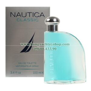 Classic-Eau-De-Toilette-Spray-100ml