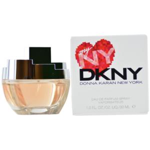 DKNY-My-Ny