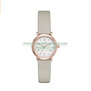 DKNY-NY2514-Minetta-White-Dial-Ladies-hangxachtayshop