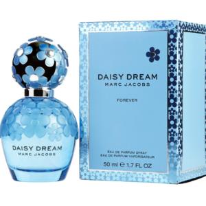 Daisy-Dream-Forever