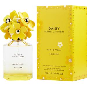 Daisy-Eau-So-Fresh-Sunshine