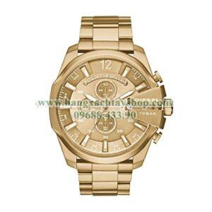 Diesel DZ4360 Watches Mega Chief Chronograph-hangxachtayshop