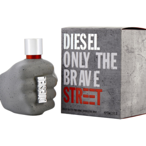 Diesel-Only-The-Brave-Street-75ml