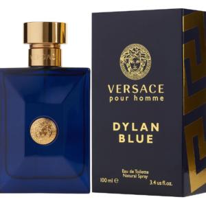Dylan-Blue-100ml